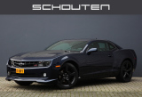 Chevrolet Camaro 3.6 V6 Coupé Led 20''