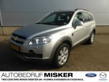 Chevrolet Captiva 3.2i Executive Automaat!