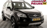 Chevrolet Captiva 2.0 VCDI Executive Automaat | LEDER | -A.S. ZONDAG OPEN!-