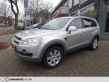 Chevrolet Captiva V6 3.2 Executive Aut. 7 persoons
