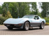 Chevrolet Corvette 5.7 STINGRAY AUT