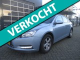 Chevrolet Cruze 1.6 LS AIRCO/PDC/LED/TREKHAAK