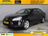 Chevrolet Epica 2.5 V6 Automaat Executive Limited Edition [ navi leer 1e eig. ]