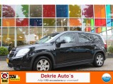 Chevrolet Orlando 2.0D LT 7-PERS. / AIRCO / NAVI / PDC / TREKHAAK / AUDIO AF FABR.