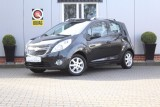 Chevrolet Spark 1.2 LT AIRCO AUDIO