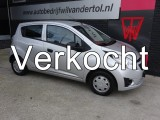 Chevrolet Spark 1.0 16V LS BI-FUEL | AIRCO | PARKEERSENSOREN | ALL-IN!!