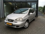 Chevrolet Tacuma 1.6-16V SPIRIT Staat in de Krim
