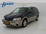 Chevrolet Trans Sport 3.4 V6 AWD AUT. 7-PERS.