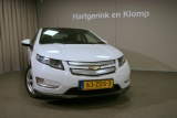 Chevrolet Volt 1.4 LTZ incl. BTW