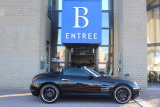 Chrysler Crossfire Cabrio 3.2 V6 Limited AIRCO-STOELVERWARMING-COMPLEET