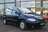Chrysler Grand Voyager 3.3I V6 SE LUXE Automaat