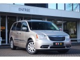 Chrysler Grand Voyager 3.8 V6 StownGo 7-Pers.