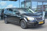 Chrysler Grand Voyager 2.8 CRD AUT Stow and Go 7 persoons / Navi