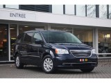 Chrysler Grand Voyager 3.6 V6 StownGo 7-Pers.