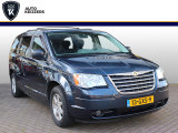 Chrysler Grand Voyager 3.8 V6 Touring STOW'N GO 7p. Navi Camera TV 2X