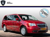 Chrysler Grand Voyager 3.6 V6 Executive Edition 7 Pers. Leer Navi 2x TV Camera Zondag a.s. open!