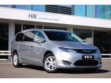 Chrysler Pacifica 3.6 V6 Limited 7 PERSOONS