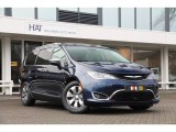 Chrysler Pacifica Limited HYBRID 7-Pers Pano - ACC - Navi