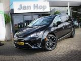 Chrysler Pacifica Plug-in Hybrid 7-Persoons - 3ltr op 100km