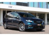 Chrysler Pacifica S-Edition 3.6 V6 7-Pers. STOW AND GO