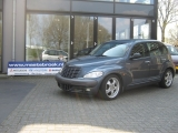 Chrysler PT Cruiser 2.0 16v Touring Staat in de Krim