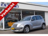 Chrysler PT Cruiser 2.0-16V TOURING YoungTimer