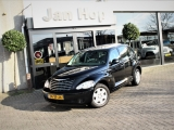 Chrysler PT Cruiser 1.6 CLASSIC - Uniek kofferdeksel - trekhaak