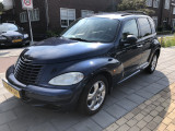 Chrysler PT Cruiser 2.0-16V Limited Airco Nwe APK.