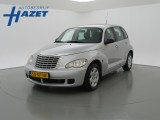 Chrysler PT Cruiser 2.4I CLASSIC + APK 06-2020 TREKHAAK / AIRCO