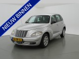 Chrysler PT Cruiser 2.0 16V - GEEN APK