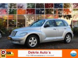 Chrysler PT Cruiser 2.2 CRD Limited / AIRCO / *APK TOT 8-2020* / CRUISE CTR. / TREKHAAK / LMV