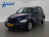 Chrysler PT Cruiser 2.0 16V TOURING + AIRCO
