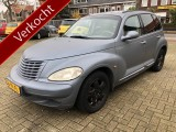 Chrysler PT Cruiser 2.0-16V Limited airco apk leer