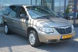 Chrysler Voyager 2.4 I SE 7 persoons / Ideale vakantieauto