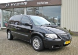 Chrysler Voyager 2.8 CRD SE Luxe 180pk