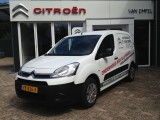 Citroën Berlingo 1.6 eHDi 90 pk Airdream Club Economy | Airco| Cruise Control | Bluetooth |
