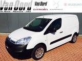 Citroën Berlingo BlueHDi 75 S&S Club Economy