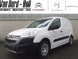 Citroën Berlingo 1.6 HDI 75pk Club Economy