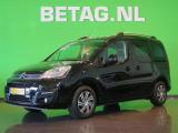 Citroën Berlingo 1.6 VTi 100PK Feel Navi/ECC/Cruise/Bluetooth/Boordcomputer/Getint-Glas/Radio-CD-
