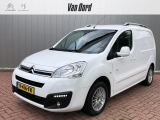 Citroën Berlingo 1.6 BlueHdi 100 pk Club Economy