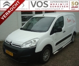 Citroën Berlingo BlueHDi 100 CLUB Airco/Sidebars/Cruise/LMV
