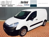 Citroën Berlingo BlueHDi 75 Club Economy AIRCO