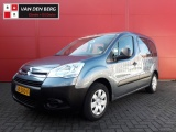 Citroën Berlingo 1.6 VTi Cinqspace / Multispace Airco
