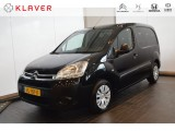 Citroën Berlingo 1.6 HDI 500 Club