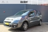 Citroën Berlingo GB 1.6 BlueHDi Business Navi\Cruise Control\PDC