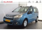 Citroën Berlingo 1.6-16V Multispace