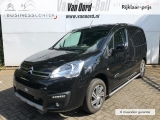Citroën Berlingo 1.6 BlueHDi 100 PK -BLACK EDITION-