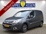 Citroën Berlingo 1.6 e-HDI 500 AUTOMAAT / AIRCO / CRUISE / LED