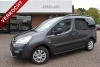 Citroën Berlingo 1.2 VTI 110 PK XTR NAVI/CAMERA