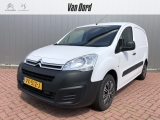 Citroën Berlingo BlueHDi 100 S&S Club Economy